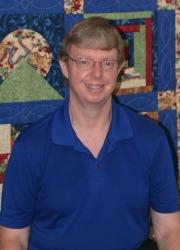 Brian K Hultman LMT